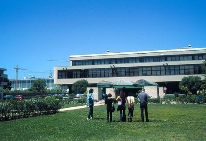Foto del Dipartimento
